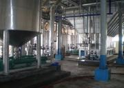 BKR Piping & Equipment System